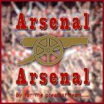 ArsenalArsenal logo