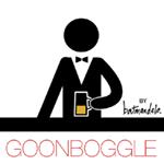 Goonboggle logo 150x150