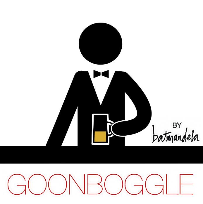 Goonboggle logo